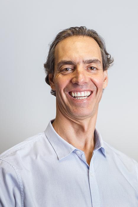 Marcelo Berger